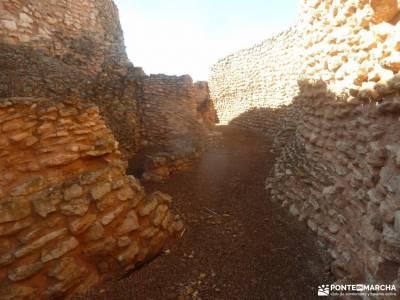 Motilla del Azuer-Corral de Almagro;vignemale arcipreste puebla de la sierra las bardenas reales cam